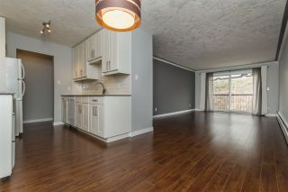 """Photo 7: 336 7436 STAVE LAKE Street in Mission: Mission BC Condo for sale in """"GLENKIRK COURT"""" : MLS®# R2148793"""
