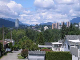 Photo 23: 497 E 8TH Avenue in New Westminster: The Heights NW House for sale : MLS®# V834648