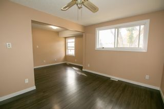 Photo 11: 9H CLAREVIEW Village in Edmonton: Zone 35 Townhouse for sale : MLS®# E4265629