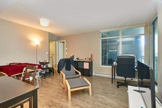Photo 3: 867 6288 NO. 3 Road in Richmond: Brighouse Condo for sale : MLS®# R2578369