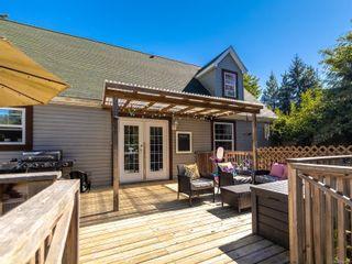 Photo 37: 461 Aurora St in : PQ Parksville House for sale (Parksville/Qualicum)  : MLS®# 854815