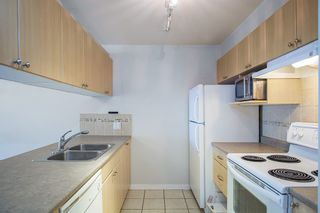 Photo 3: 217 2891 E HASTINGS STREET in Vancouver: Hastings East Condo for sale (Vancouver East)  : MLS®# R2004284