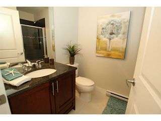 Photo 9: 305 2330 SHAUGHNESSY Street in Port Coquitlam: Central Pt Coquitlam Condo for sale : MLS®# V983643