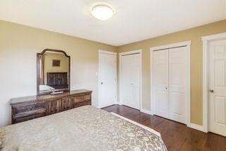 Photo 24: 3016 Oakwood Drive SW in Calgary: Oakridge Detached for sale : MLS®# A1107232