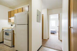 """Photo 7: 104 45744 SPADINA Avenue in Chilliwack: Chilliwack W Young-Well Condo for sale in """"Applewood Court"""" : MLS®# R2576497"""