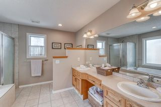 Photo 24: 2148 Vimy Way SW in Calgary: Garrison Woods Detached for sale : MLS®# A1096913