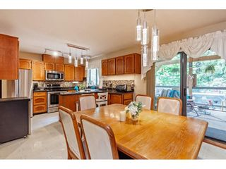 Photo 6: 2877 267A Street in Langley: Aldergrove Langley House for sale : MLS®# R2587278