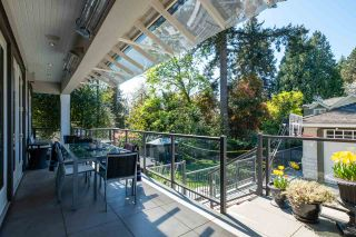 Photo 34: 5561 HIGHBURY Street in Vancouver: Dunbar House for sale (Vancouver West)  : MLS®# R2625449