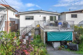 Photo 5: 2892 E 14TH Avenue in Vancouver: Renfrew Heights House for sale (Vancouver East)  : MLS®# R2209163