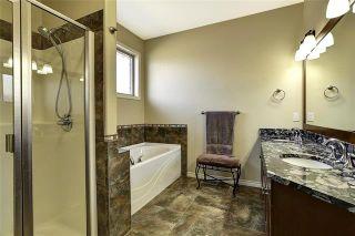 Photo 10: 541 Harrogate Lane in Kelowna: Dilworth Mountain House for sale : MLS®# 10209893