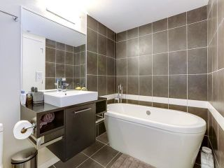 """Photo 15: 2006 188 KEEFER Place in Vancouver: Downtown VW Condo for sale in """"ESPANA"""" (Vancouver West)  : MLS®# R2587778"""