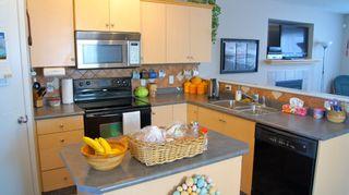 Photo 4: 15023 134 Street NW: Edmonton House for sale : MLS®# E3295116