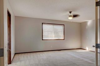Photo 17: 279 CHAPALINA Terrace SE in Calgary: Chaparral House for sale : MLS®# C4128553