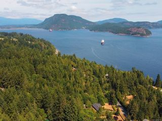 Photo 44: 4271 Cherry Point Close in : ML Cobble Hill House for sale (Malahat & Area)  : MLS®# 881795