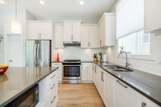 Photo 12: 22821 NELSON Court in Maple Ridge: Silver Valley House for sale : MLS®# R2601221