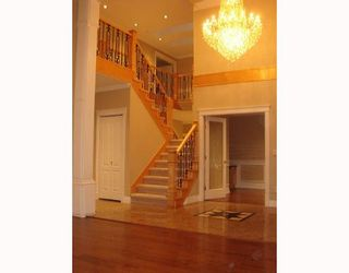 Photo 3: 7391 LOMBARD Road in Richmond: Granville House for sale : MLS®# V745442