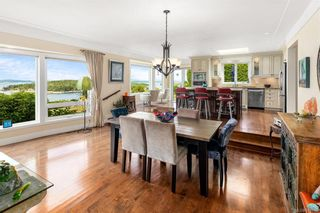 Photo 15: 1555 Sylvan Pl in North Saanich: NS Lands End House for sale : MLS®# 841940