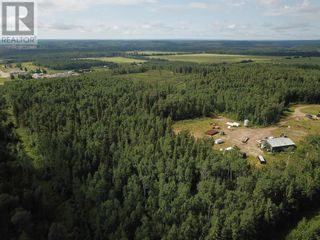 Photo 17: 620081 RANGE RD 62 in Rural Woodlands County: Agriculture for sale : MLS®# AW49134
