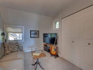Photo 15: 160 210 Russell St in : VW Victoria West Row/Townhouse for sale (Victoria West)  : MLS®# 870980