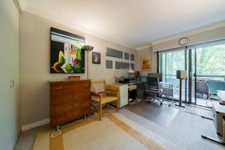 Photo 13: 305 1720 W 12TH Avenue in Vancouver: Fairview VW Condo for sale (Vancouver West)  : MLS®# R2622661