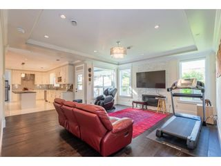 Photo 15: 15809 105A Avenue in Surrey: Fraser Heights House for sale (North Surrey)  : MLS®# R2580075