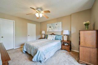 Photo 14: 3 1135 E Mccraney Street in Oakville: College Park Condo for sale : MLS®# W5157511
