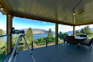 Photo 17: 6213 Whinton Crescent, in Peachland: House for sale : MLS®# 10240890