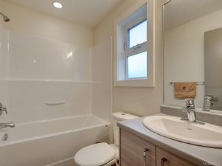 Photo 31: 453 Regency Pl in Colwood: Co Royal Bay House for sale : MLS®# 831032
