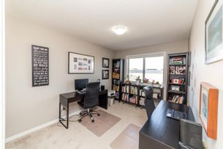 Photo 22: 3430 CUTLER Crescent in Edmonton: Zone 55 House for sale : MLS®# E4264146