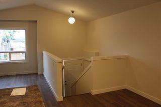 Photo 7: 286 Rutland Street in Winnipeg: St James Residential for sale (5E)  : MLS®# 202124633