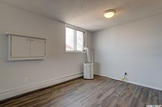 Photo 12: 302 525 3rd Avenue North in Saskatoon: City Park Residential for sale : MLS®# SK856832