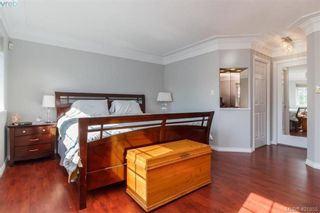 Photo 20: 2670 Horler Pl in VICTORIA: La Mill Hill House for sale (Langford)  : MLS®# 801940