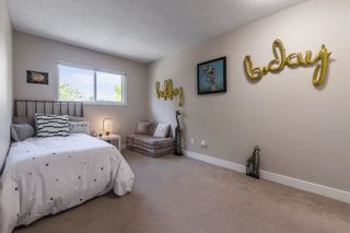 Photo 24: 4446 HERMITAGE Drive in Richmond: Steveston North House for sale : MLS®# R2590740