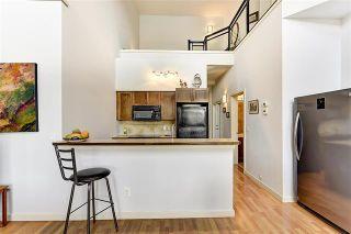 Photo 8: 406 1331 Ellis Street in Kelowna: KN - Kelowna North House for sale : MLS®# 10228679
