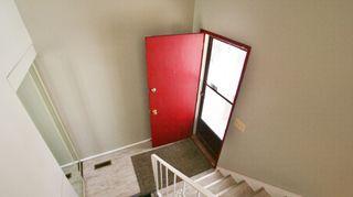 Photo 2: 1306 Day St. in Winnipeg: Transcona Residential for sale (North East Winnipeg)  : MLS®# 1202932