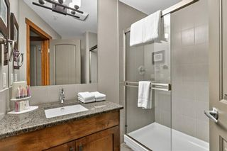 Photo 18: 316 30 Lincoln Park: Canmore Apartment for sale : MLS®# A1111310