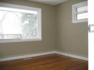 Photo 3: 6408 20 Street SE in CALGARY: Ogden Lynnwd Millcan Residential Detached Single Family for sale (Calgary)  : MLS®# C3544924