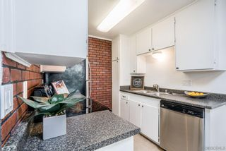 Photo 8: SAN DIEGO Condo for sale : 1 bedrooms : 4449 Menlo Ave #1