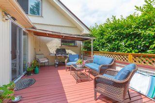 Photo 23: 3143 Irma St in Victoria: Vi Burnside House for sale : MLS®# 844271