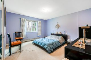Photo 30: 10550 154A Street in Surrey: Guildford House for sale (North Surrey)  : MLS®# R2558035