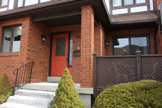 Photo 24: 101 245 Elgin Street in Cobourg: Other for sale : MLS®# 115500