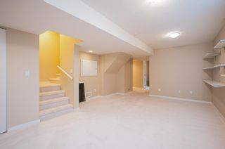 "Photo 28: 29 15288 36 Avenue in Surrey: Morgan Creek House for sale in ""Cambria"" (South Surrey White Rock)  : MLS®# R2608486"