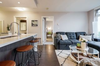 Photo 13: 1909 5470 ORMIDALE Street in Vancouver: Collingwood VE Condo for sale (Vancouver East)  : MLS®# R2624450
