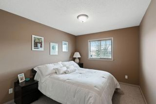 Photo 20: 111 2 Westbury Place SW in Calgary: West Springs Row/Townhouse for sale : MLS®# A1112169