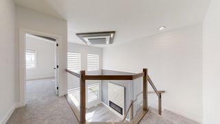 Photo 20: 250 SILVERSTONE Crescent: Stony Plain House for sale : MLS®# E4262782