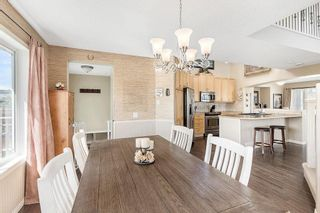 Photo 7: 758 TUSCANY Drive NW in Calgary: Tuscany Detached for sale : MLS®# C4303414