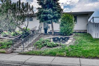 Main Photo: 204 Huntridge Way NE in Calgary: Huntington Hills Detached for sale : MLS®# A1127642