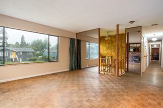 Photo 7: 21747 117 AVENUE in Maple Ridge: West Central House for sale : MLS®# R2501734