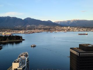 "Photo 33: 2104 1189 MELVILLE Street in Vancouver: Coal Harbour Condo for sale in ""THE MELVILLE"" (Vancouver West)  : MLS®# R2551887"