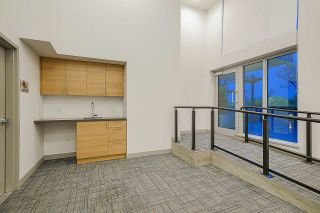 Photo 27: 1204 5470 ORMIDALE Street in Vancouver: Collingwood VE Condo for sale (Vancouver East)  : MLS®# R2540260